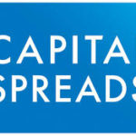 Capital Spreads review