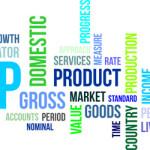 Economic Indicators In Forex Trading