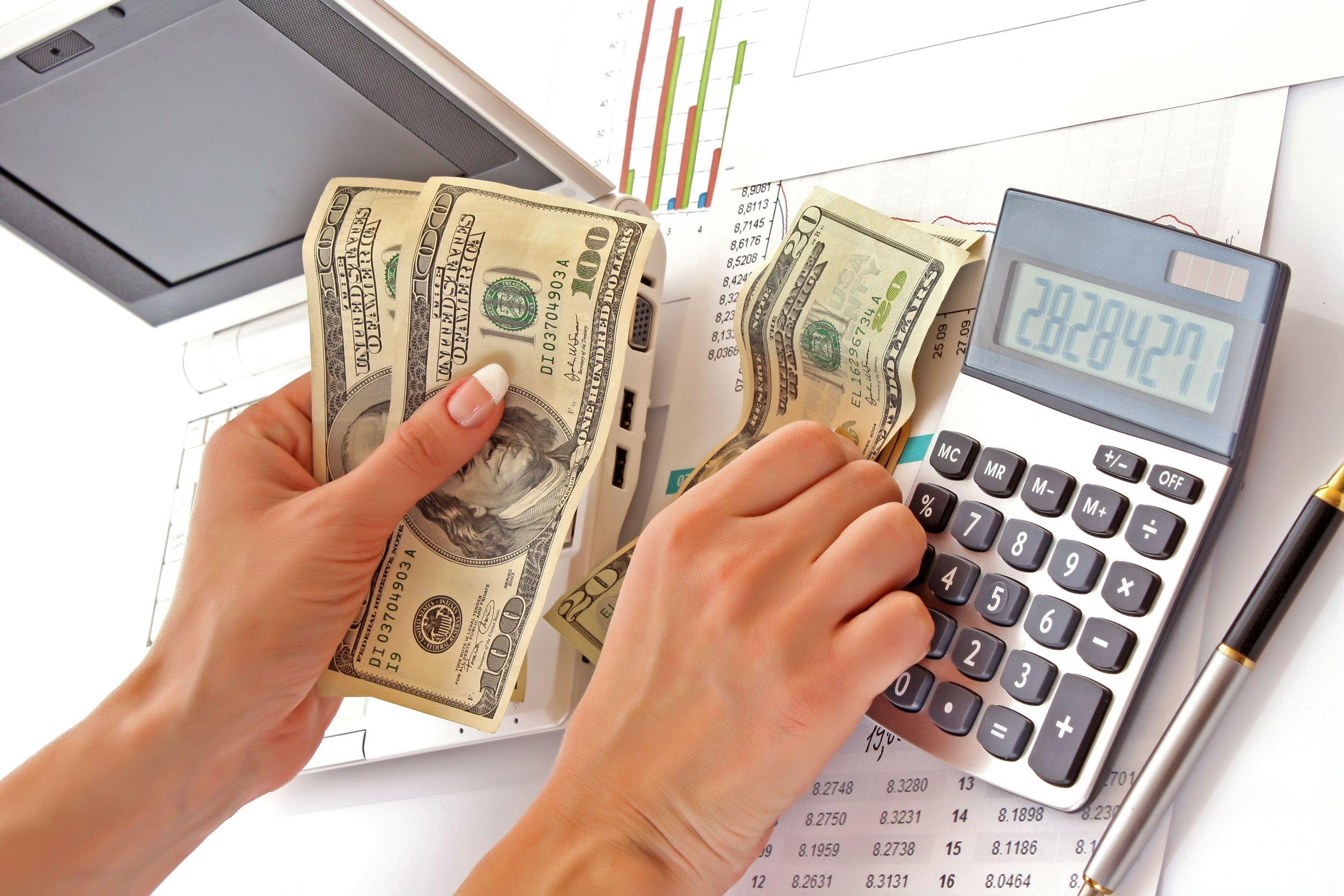 Money Management Forex Trading