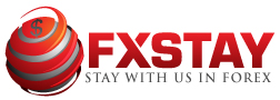 Fxstay